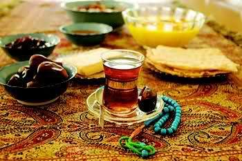 اگر این شرایط را دارید در ماه رمضان روزه نگیرید