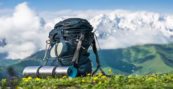 7 نکته اساسی که باید درباره کوهنوردی بدانید