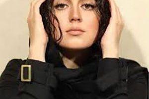 شرط عجیب بازیگر زن ایرانی برای ازدواج (عکس)