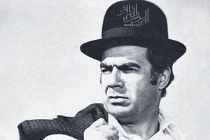 درگذشت ناصر ملک مطیعی +بیوگرافی و عکس