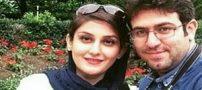 افشاگری پدر پزشک تبریزی از قرص خوردن عروسش پیش از مرگ