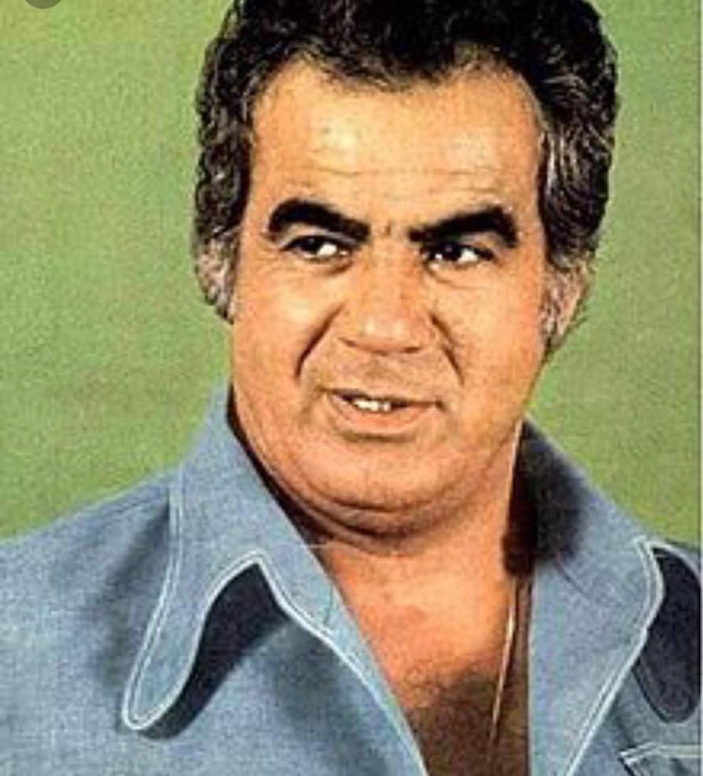 تسلیت سیداحمد خمینی برای درگذشت ناصر ملک مطیعی (عکس)