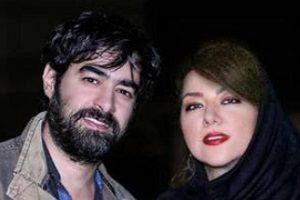 شهاب حسینی برای فعالیت سینمایی به امریکا کوچ کرد