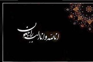 مرگ بازیگر جوان سریال حریم سلطان در تصادف (عکس)