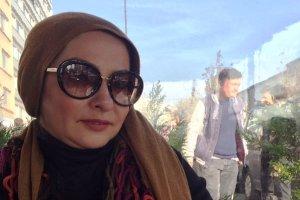 ماجرای قهر طولانی لاله صبوری با مهران مدیری