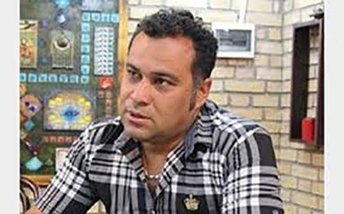 جزئيات قتل غير عمد ابراهيم اسدي بازيكن پرسپوليس (عكس)