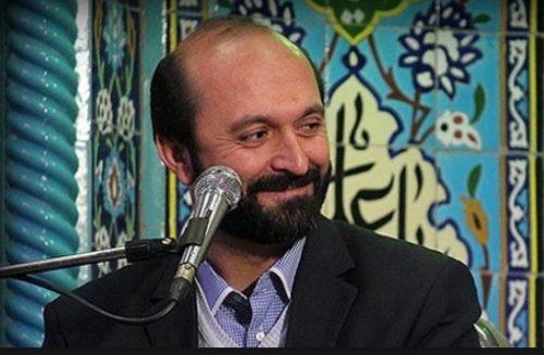 ماجرای شکایت از سعید طوسی در ترکیه و اصل 90