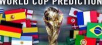خواستگاری دختر روس از بازیکن تیم ملی در جام جهانی (عکس)