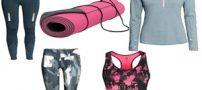 هفت ویژگی برجسته لباس ورزشی مناسب را بشناسید
