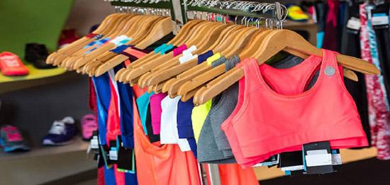 7 ویژگی برجسته لباس ورزشی مناسب را بشناسید