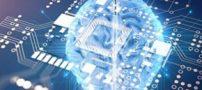 هوش مصنوعی قهرمان جام جهانی 2018 را پیش بینی کرد