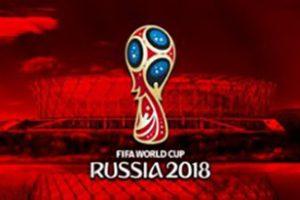 اولین قضاوت داور زن در جام جهانی روسیه (عکس)