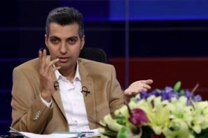 علت واقعی قهر عادل فردوسی پور از ویژه برنامه جام جهانی