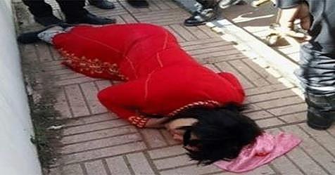 خواننده معروف ترکیه به قتل رسید (عکس)