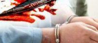 بیوگرافی و عکس قاتل وحید مرادی در زندان