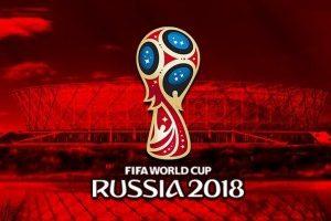عکس دیدنی از انسانیت در جام جهانی 2018