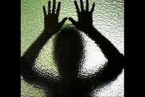 جزئیات و فیلم تجاوز جنسی مربی ورزش به پسر شیرازی 18+