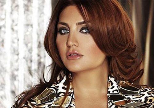 سیبل جان،خواننده زن ترکیه،خواننده ترکی