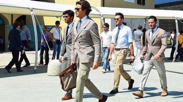 7 روش درست سبک زندگی در ایتالیا