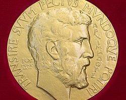 جوان کرد ایرانی برنده نوبل ریاضی شد (عکس)