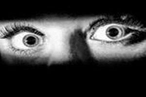 قتل صدها کودک با همکاری پزشکان برای خشنودی شیطان (عکس 16+)