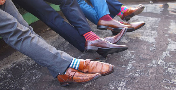 6 لباس مهم برای داشتن بهترین استایل مردانه روزمره