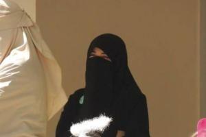 خانم بازیگر با فریب دادن شوهرش کشف حجاب کرد (عکس)