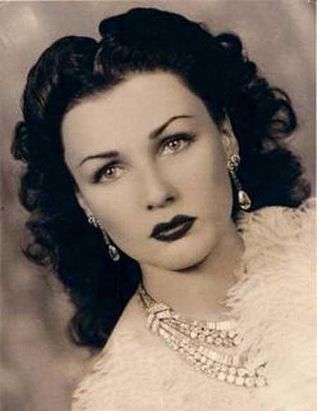 بیوگرافی و تصاویر زیباترین ملکه های جهان