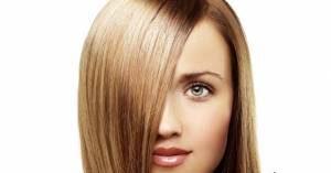 نکات مهم و ضروری قبل از کراتینه کردن مو
