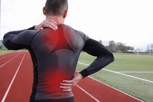 دلایل اصلی بروز دردهای عضلانی چیست؟