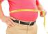 5 شبه شکم خود را از بین ببرید – لاغری و کاهش وزن