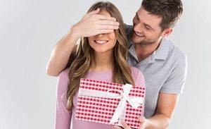 خواسته های مردان از رابطه با زنان