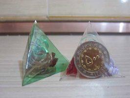 ایده های شیک برای تزیین اسکناس در عید غدیر