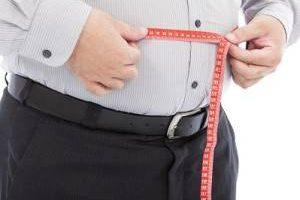 آیا لاغری شکم با بستن نایلون موثر است؟