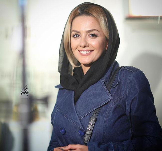 عکس های بازیگران زن ایرانی،زیباترین بازیگران زنایرانی،عکس های زیباترین بازیگران زن مشهور ایرانی