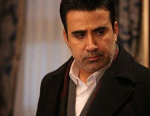 امراه،خواننده مرد ترکیه،خواننده ترکی