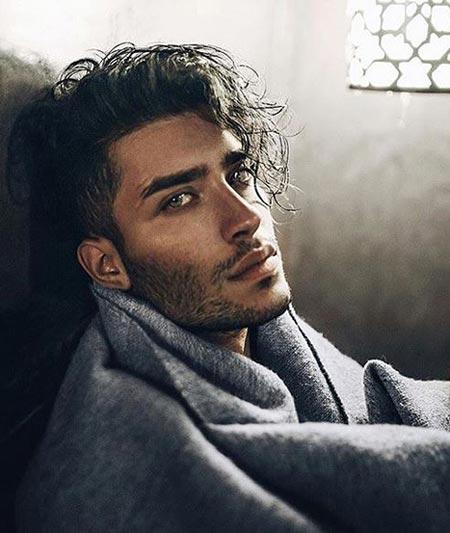 زیباترین مردان جهان،جذاب ترین مردان جهان،زیباترین مرد جهان،جذاب ترین مرد جهان
