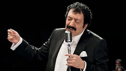 مسلم گورسس،خواننده مرد ترکیه،خواننده ترکی