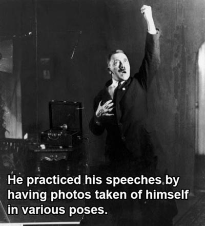 حقایق درم ورد هیتلر و معشوقه اش،دوست دختر هیتلر،دوست دختر آدولف هیتلر،عشق هیتلر،معشوقه هیتلر