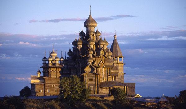 عکس های دیدنی از زیباترین جاذبه های مقدس دنیا،زیباترین جاذبه های مقدس،گردشگری