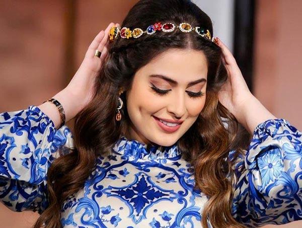ریم عبدالله،ملکه زیبایی کشورهای عرب،ملکه زیبایی عرب،ملکه زیبایی،زیباترین زن عرب