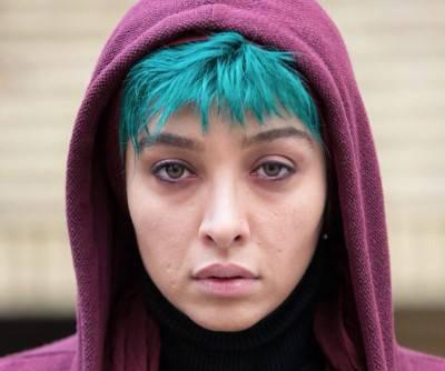 عکس های بازیگران،سریال ممنوعه،عکس بازیگران،عکس بازیگران سریال،آناهیتا درگاهی