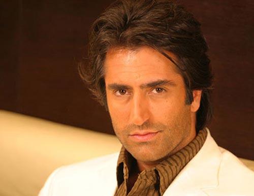 ماهسون،خواننده مرد ترکیه،خواننده ترکی