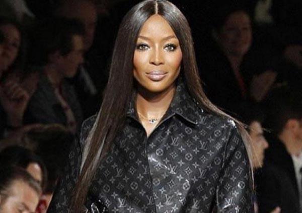 جادوی سیاه،مانکن زیبا،مشهورترین مدل سیاهپوست،مری جی و جنت جکسون