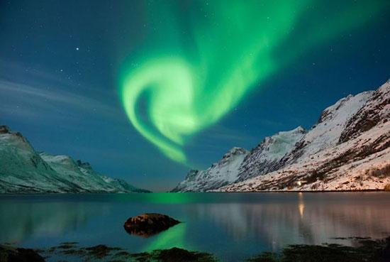 شمالگان،نوروژ،زیباترین مکان ها،عکس،مکان های زیبا،چشم اندازها و مناظر زیبا