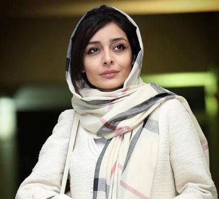 ساره بیات،بازیگرانی که با یک فیلم سوپراستار شدند،عکس،بازیگران ایرانی،سوپراستار ایرانی