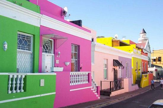 کیپ تاون،آفریقا،زیباترین مکان ها،عکس،مکان های زیبا،چشم اندازها و مناظر زیبا