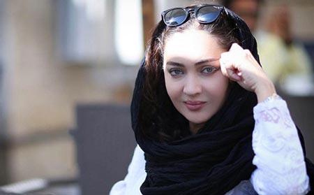 نیکی کریمی،بازیگرانی که با یک فیلم سوپراستار شدند،عکس،بازیگران ایرانی،سوپراستار ایرانی