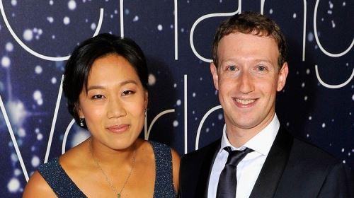 تصاویر ثروتمندترین زن و شوهرهای معروف جهان | میزان دارایی افراد مشهور