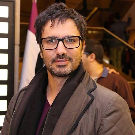 محمدرضا فروتن،بازیگرانی که با یک فیلم سوپراستار شدند،عکس،بازیگران ایرانی،سوپراستار ایرانی